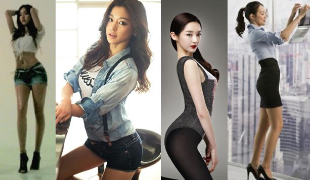 Snsd sooyoung dating jung kyung ho dramawiki 1