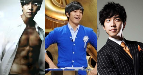 Top 20 richest korean idols dating