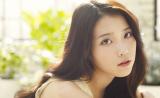 List of Richest Korean Idols (Part1)