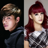 "Video of the Week: Se7en & Park Bom ""When i can't sing"""