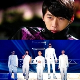 Video of the Week: Hyun Bin & Big Bang