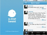 Best Free Apps for Kpop Fans