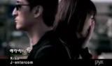 Saddest Kpop MVs