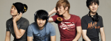 The next Super Junior leaderis…