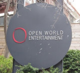 The Open World Sex Scandal: CEO ThreatensVictims