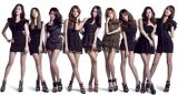 Video of the Week: North Korea'sSNSD?